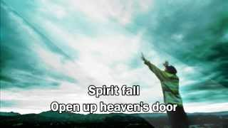 Leave Me Astounded - Planetshakers (New Worship 2014 with Lyrics) (Best Worship with Tears 39)