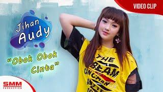 Jihan Audy - Obok Obok Cinta (OFFICIAL VIDEO)