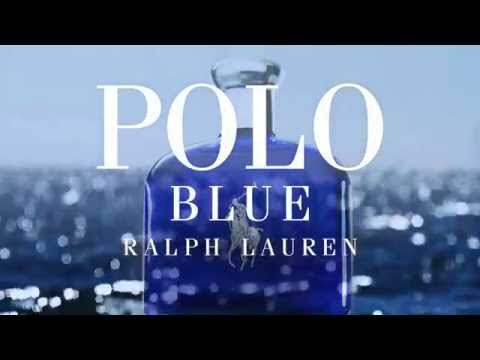 Ralph Youtube Blue Lauren Weber Commercial By 2015 Bruce Polo m8Nwn0