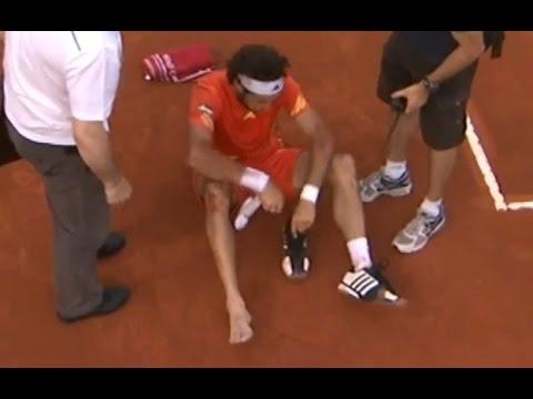 2012 04 17 Juan Monaco tennis