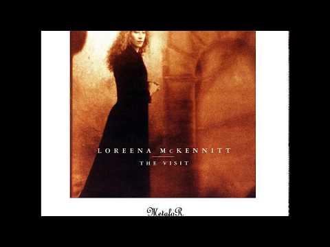 Loreena McKennitt – All Souls Night