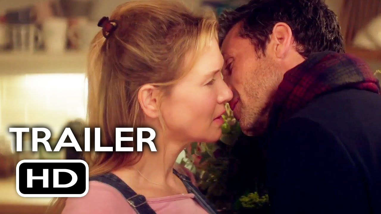 50 primeras citas trailer latino dating