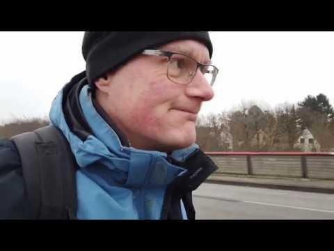 Autovermietung Ufodrive Am Flughafen Hamburg Im Selbstversuch