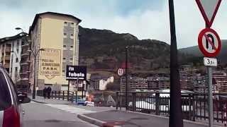 Videos de Andorra todo sobre Andorra, Canillo, Ordino, Encamp, Sant Julia, La Massana y Escaldes(Videos de Andorra todo sobre Andorra, Canillo, Ordino, Encamp, Sant Julia, La Massana y Escaldes andorrahome@gmail.com T.+376631499 ..., 2014-04-27T19:04:16.000Z)