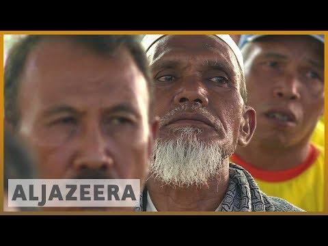 🇮🇩 Indonesia corruption rampant 20 years after Soeharto's fall | Al Jazeera English