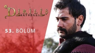 "Video Diriliş ""Ertuğrul"" 53.Bölüm download MP3, 3GP, MP4, WEBM, AVI, FLV Oktober 2018"