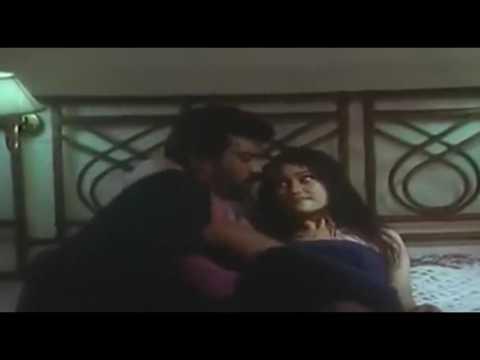 Taarak Mehta's 'Daya bhabhi' was a b-grade film actress | Disha Vankani thumbnail