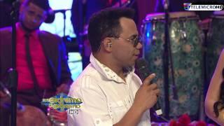 De Extremo a Extremo: Joe Veras Canta Bachata de Amor