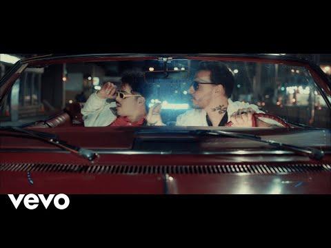 JUPTR – Já Já Eu Vou ft. Lagum