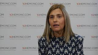 How should smoldering multiple myeloma be monitored?