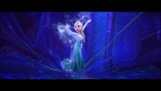 Download Frozen - Let It Go (Hardstyle Remix) Mp3 and Videos