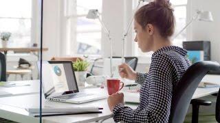 Online consumer satisfaction measured via new partnership
