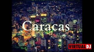 🔥🔥House Venezuela [Ritmo de locura 2021🔥🔥