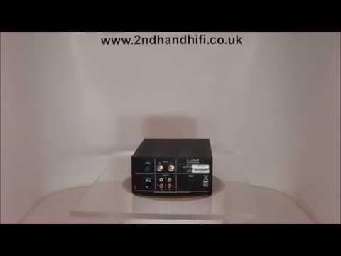 Musical Fidelity X-LPS V8