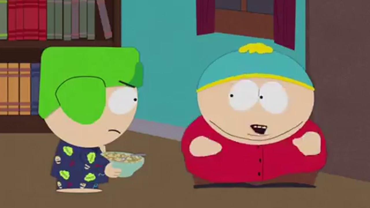 South Park Deutsch Ganze Folgen