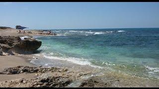 Релакс.Красивая музыка и море