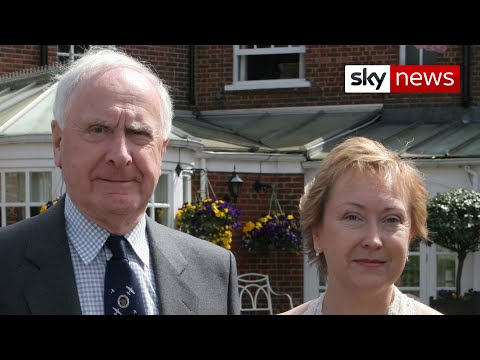 coronavirus:-daughter's-anger-as-father-dies-after-covid-19-patient-entered-uk-care-home