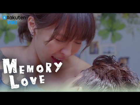 Memory Love - EP18 | Complete My Wish [Eng Sub]