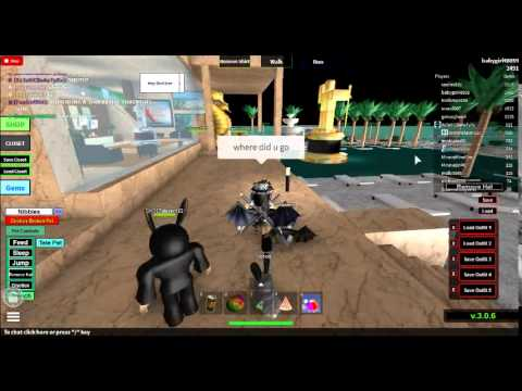 how to make a spawn house in roblox script