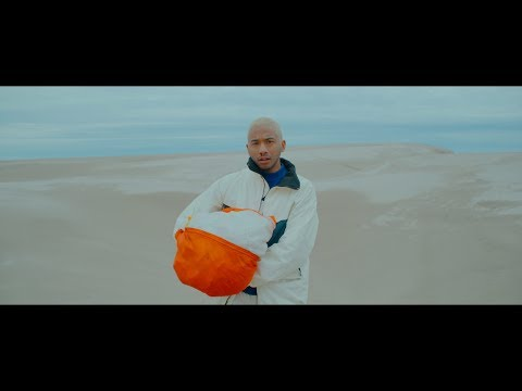 "Toro y Moi - ""50-50 (feat. Instupendo)"" (Official Music Video)"