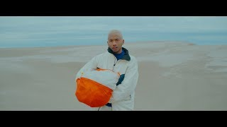 toro-y-moi-50-50-feat-instupendo-official-music-video
