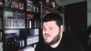 ¿GTA V PC Gameplay?