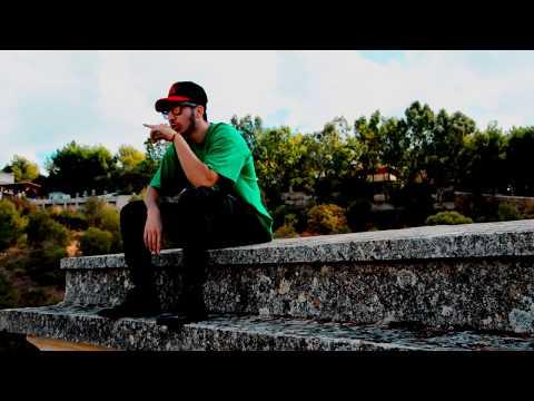 Arminius - SHVTVP (Video Ufficiale)