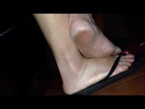 petite latinas feetKaynak: YouTube · Süre: 1 dakika6 saniye