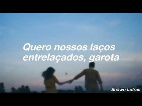 Shawn Mendes - Strings (Tradução/Legenda)