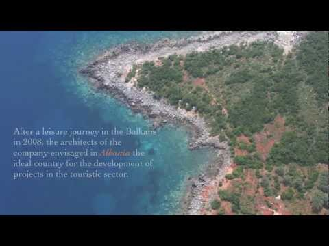 Albania projects and opportunities in tourism
