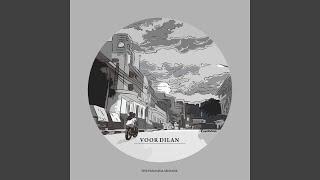 Gambar cover Voor Dilan #III - Dulu Kita Masih Remaja