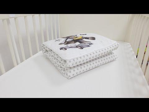 Одеяло трансформер выкройка своими руками