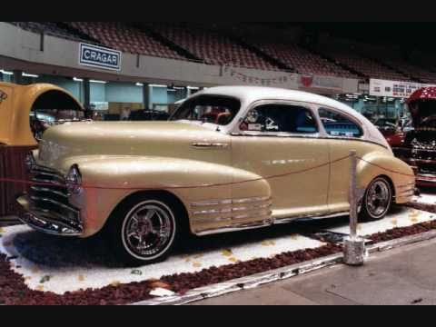 Old School Lowrider Bombs Youtube
