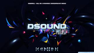 Download Hardwell - Call Me A Spaceman (DSoundProject remix) MP3 song and Music Video