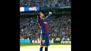 Messi ● Me Usaste ● Khea X Eladio Carrion X Ecko X Noriel X Juhn X Jon Z