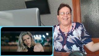 Вера Брежнева - Я не святая (Official Video) РЕАКЦИЯ