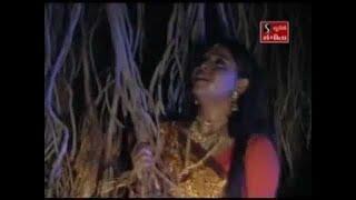 Bhoot Roove Bhekar - Veer Mangdavado - Official Trailer - Teaser