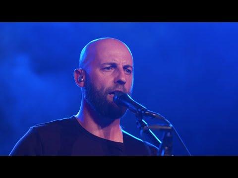 Marcin Pajak  - Last Day in Poland (full concert)