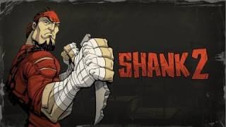 Shank 2 PC Gameplay