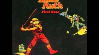 Watch Babe Ruth The Mexican video