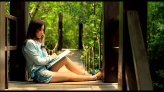 Vietsub Thai Movie Yes Or No 2 , Come Back To Me 2012