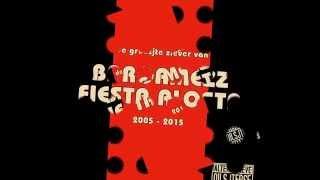 Bargamezz & Fiesta Alosta 2015