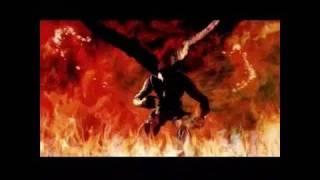 Baten Kaitos: Eternal Wings and the Lost Ocean GameCube