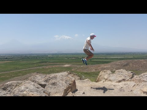 интим знакомства в армению