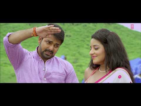Najariya Ke Teer  New Bhojpuri Video Song  | Kare La Kamaal Dharti Ke Laal