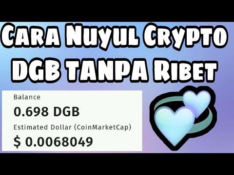 cara-nuyul-crypto-dgb-(digibyte)-faucet-tanpa-ribet