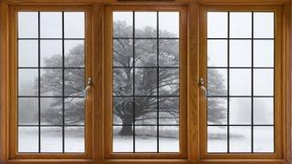 Недорогие Окна Двери цены Херсон BrilLion Club