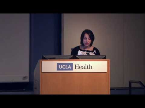 Celiac Disease - Mary Farid, DO | UCLA Digestive Diseases