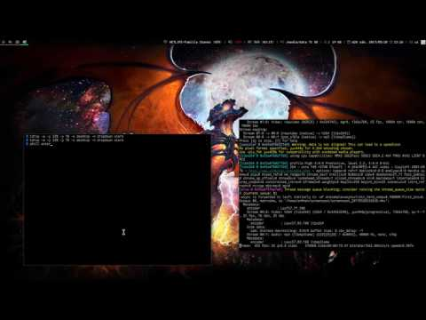 W3mimgdisplay Ubuntu