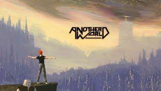 Прохождение игры Another World (Sega)